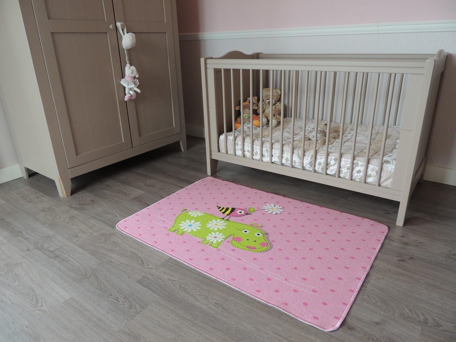 Speeltapijten speelmatten vloerkleden kinderkamer kleed kinderkamer roze vloerkleed voor - Roze kinderkamer ...