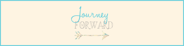 Journey Forward - Getting Real about Worry