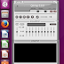 QMMP: A Good Alternative to WINAMP On Ubuntu/Linux Mint