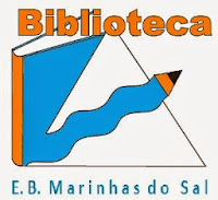 http://catalogos.rbe.mec.pt/bibliopac/bin/wxis.exe/bibliopac/?IsisScript=bibliopac/bin/bibliopac.xic&db=DB1414553&lang=P&start=cfg2-drel1
