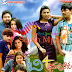 B4 Marriage (2011) Original ACD RIP VBR [320Kbps]