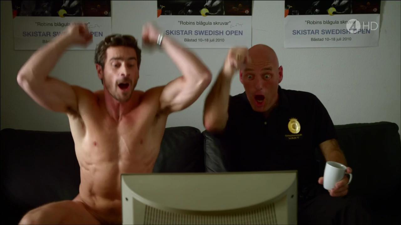 knullekompiser nakne menn homoseksuell bilder