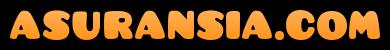 asuransia.com