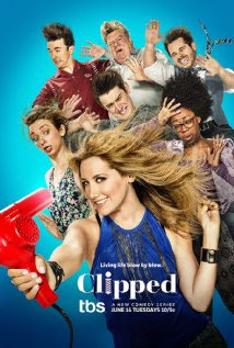 Clipped 1×08