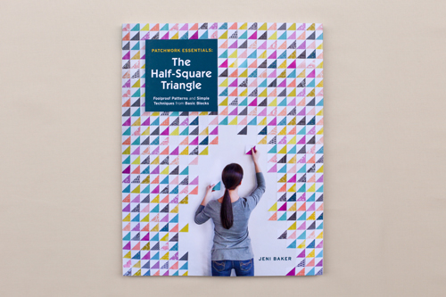http://incolororder.bigcartel.com/product/patchwork-essentials-the-half-square-triangle-book-signed