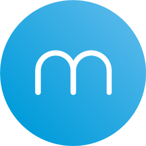 Minuum Keyboard Android Apk
