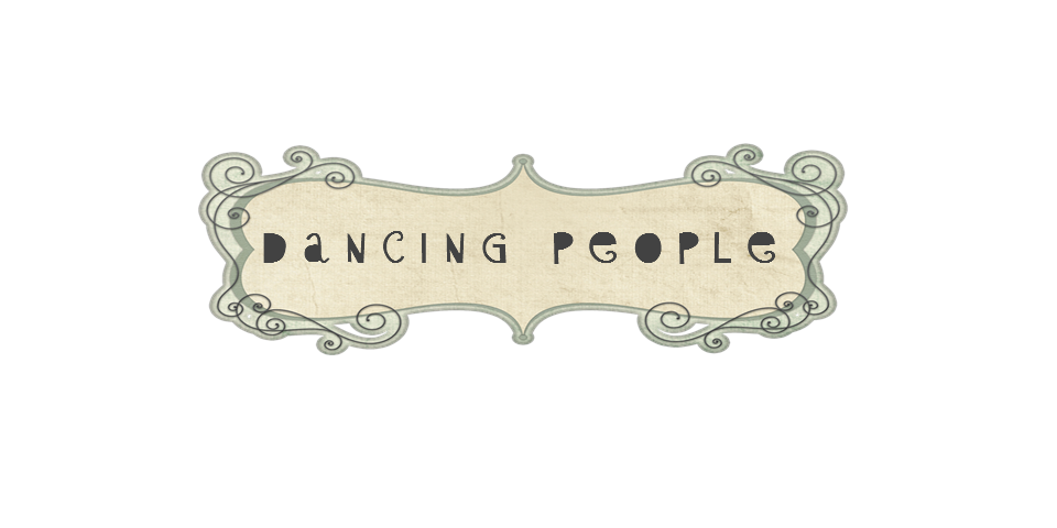 Dancingpeople