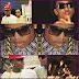 KIRKO BANGZ / YOUNG MARQUS HOT NEW VIDEO!!!!