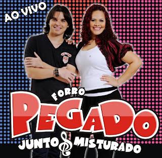 http://4.bp.blogspot.com/-gdJm41JUdNo/UAq_Xaw7KlI/AAAAAAAAG-c/5-D2G3JWzC4/s1600/foorro+pegado.jpg