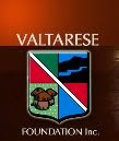Con il sostegno della Valtarese Foundation New York