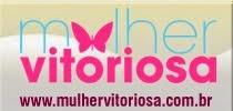 Mulher Vitoriosa