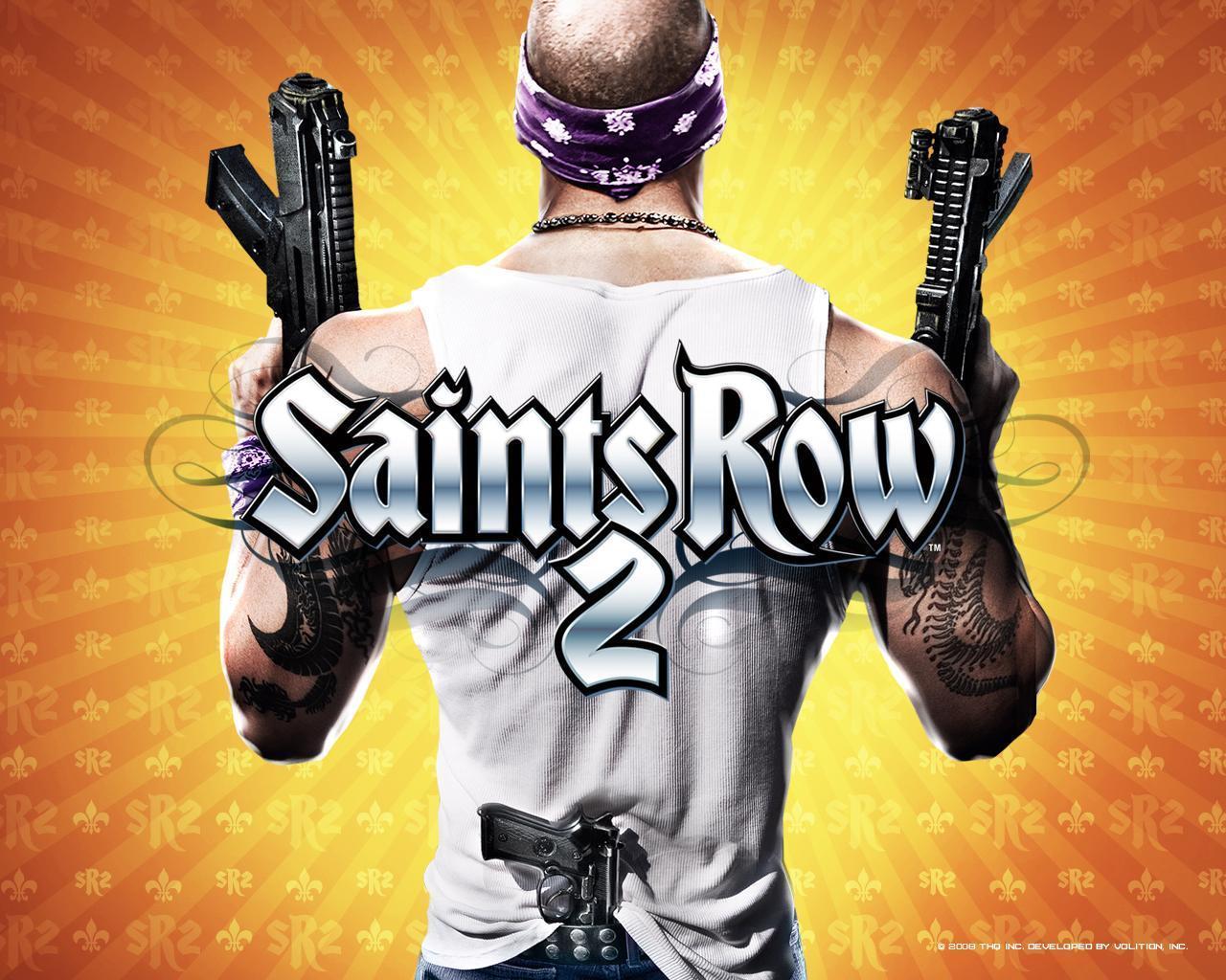 http://4.bp.blogspot.com/-gdK0-EeeyG0/UGYN0dvH_pI/AAAAAAAAAEw/-B47uwOwOAM/s1600/Saints-Row-2.jpg