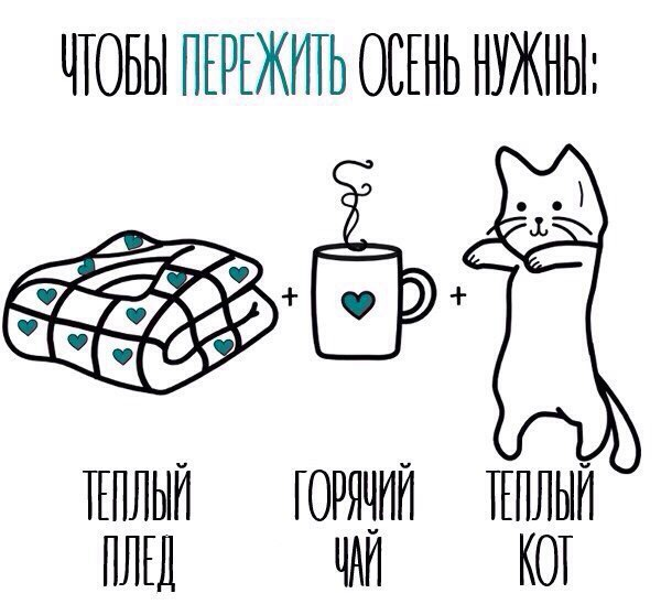 russian verbs in pictures