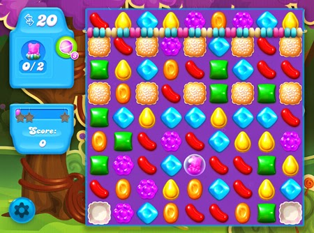 Candy Crush Soda 11