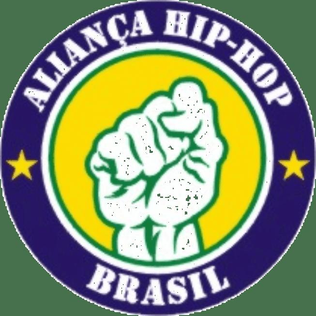 Parceiro Brasil