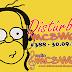 #388 Distúrbio MCs Web - 30.09.2014