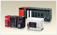 Pemrograman Inverter dan PLC