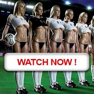 live match sexi video