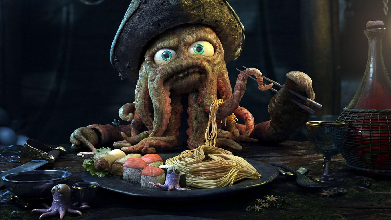 http://4.bp.blogspot.com/-gdPZtUehat0/TzATDs0dAOI/AAAAAAAAAqc/YExCjsI8Ml8/s1600/Eating+octopus+3D.jpg