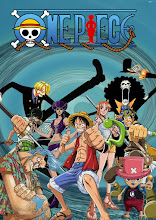 One Piece Audio Español