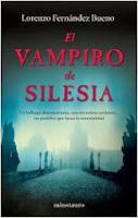 http://www.planetadelibros.com/el-vampiro-de-silesia-libro-114619.html