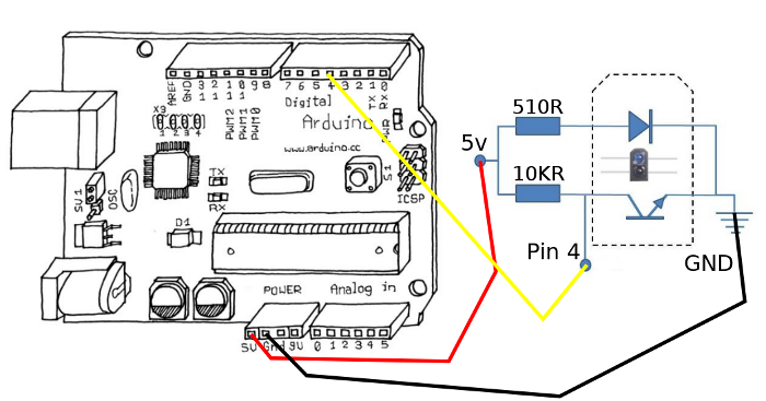 Potentiostat further Bldc Motor Control additionally 1187 also Pressure Sensor Circuit Advice Critiques Appreciated further Precision Peak Voltage Detector With A Long Memory Time. on current sensor circuit diagram