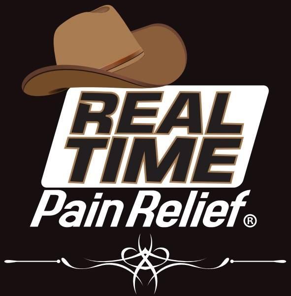 Pain Free Cowboy