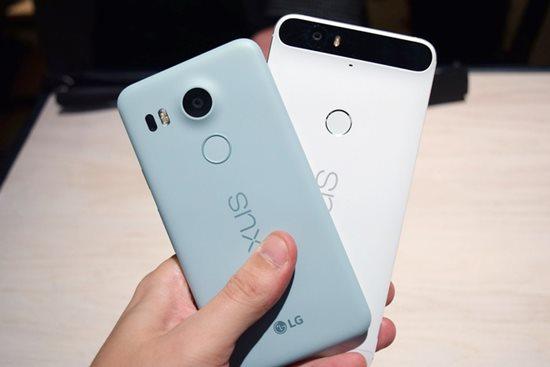 Google_Nexus_6P_vs_Nexus_5X_1