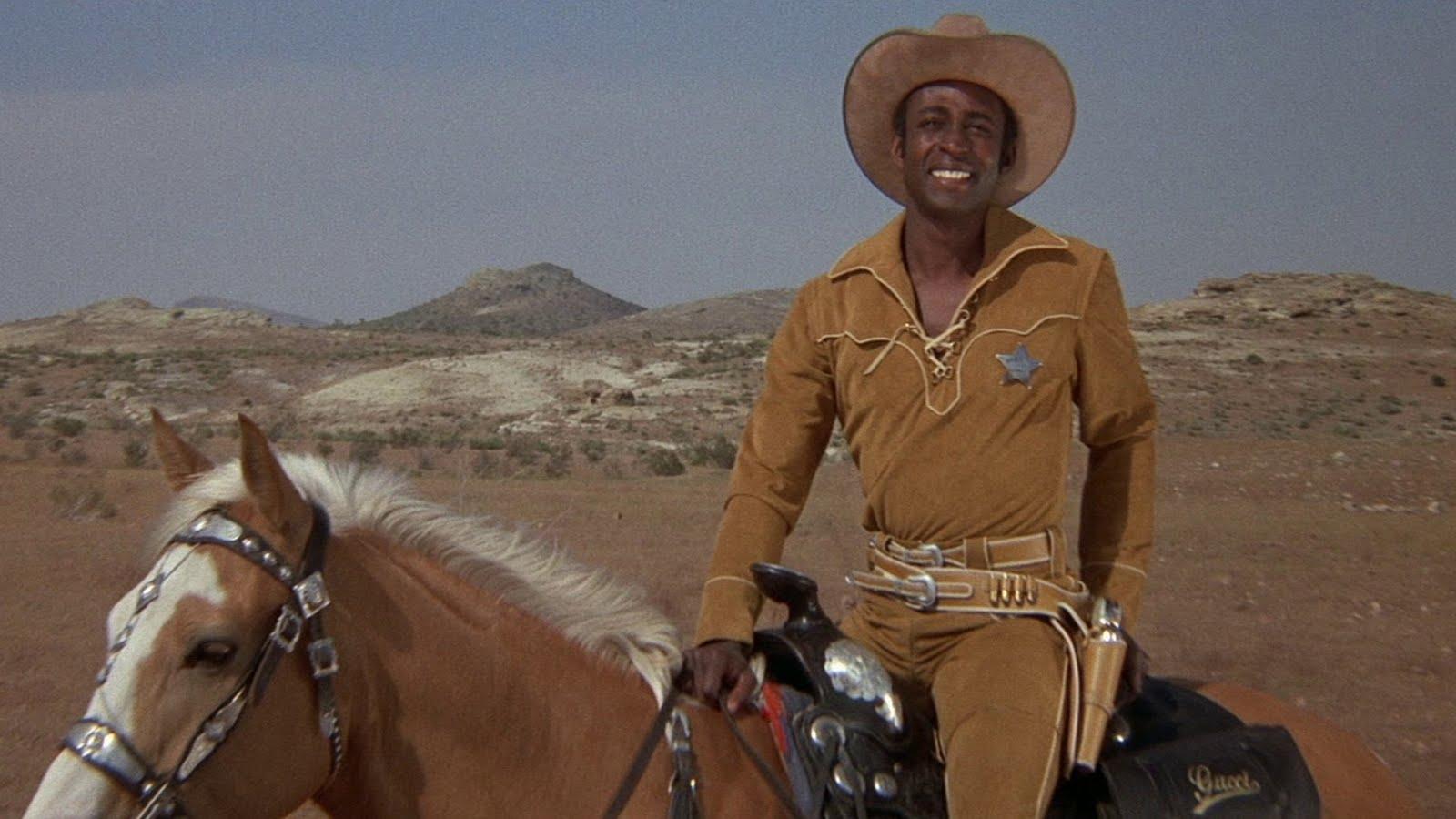 "Presents: Austin Sound & Cinema – ""Blazing Saddles"" Quote ..."