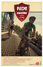 2013 Ride of the Damned