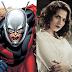 Aventura com Peggy Carter e Homem-Formiga em HQ da Marvel