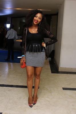 Abuja single ladies dating