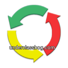 Autosync Pro for Google Drive 1.7.1 APK