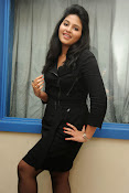 Anjali Glamourous Photos at Pranam Kosam audio-thumbnail-6
