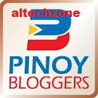 Best Alternative to Google Adsense for Bloggers based in the Philippines