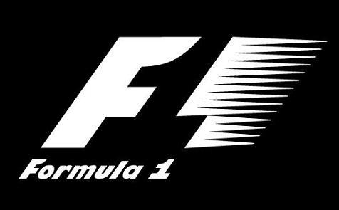 [Fórmula 1] PORRA FULLERA F1 2012 - Página 5 Formula1+logo