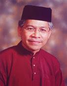 Menteri Pelajaran II Malaysia
