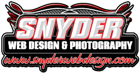 SNYDER WEB DESIGN