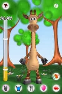 game Android terbaik buat anak