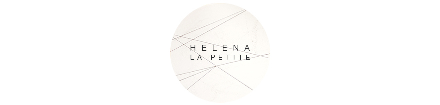 Helena La Petite