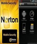Norton Anti Virus (sis v2)