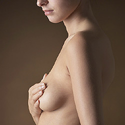 leberkrebs symptome anfangsstadium
