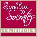 Sandbox to Socrates