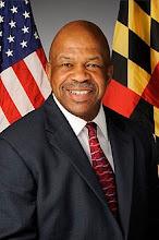 RIP Elijah Cummings