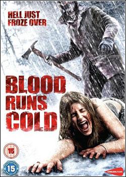 Baixar Blood Runs Cold Download Grátis
