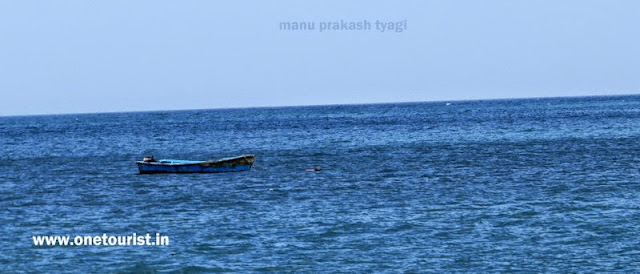rajeev gandhi water sport complex, port blair ,राजीव गांधी वाटर स्पोर्टस काम्पलैक्स , पोर्ट ब्लेयर