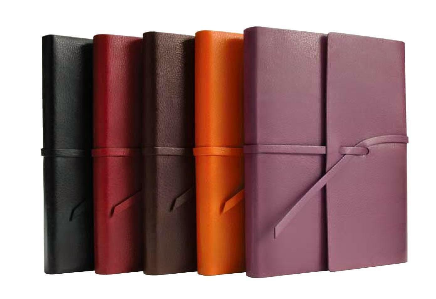 0939391080 xưởng sản xuất sổ da giá rẻ, sổ da cao cấp, sổ da dán gáy, sổ còng, ví da, bóp namecard