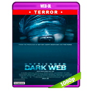 Unfriended: Dark Web (2018) WEB-DL 1080p Audio Ingles 5.1 Subtitulada