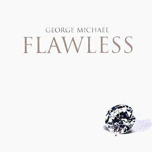 George Michael: Flawless (Go To The City) The Mixes