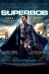 Watch SuperBob Online Free in HD